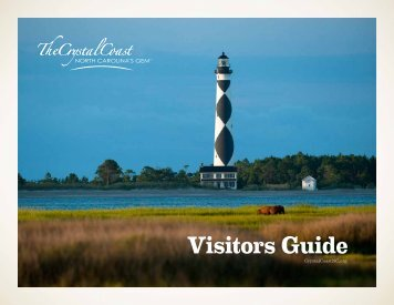Visitors Guide Visitors Guide