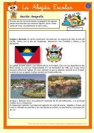 5 periodismo geografía 2