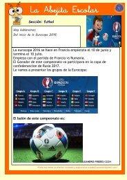 14 Formato futbol