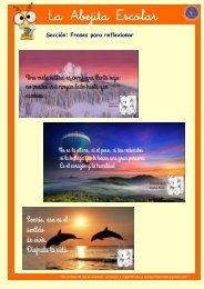 17 Frases Savka