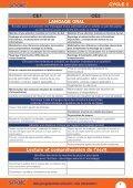 Le SNALC vous aide ! - Page 5