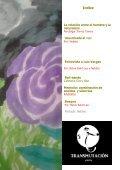 Naturaleza - Page 2