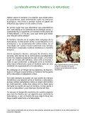 Naturaleza - Page 3