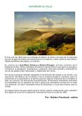 Naturaleza - Page 6