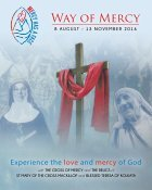 Catholic Outlook August 2016 - Page 2