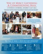 Catholic Outlook August 2016 - Page 3