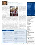 Catholic Outlook August 2016 - Page 6