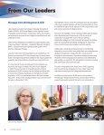 Enhancing Accountability - Page 4