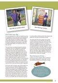 INDIGENOUS STORYBOOK - Page 7