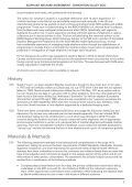 ELEPHANT WELFARE ASSESSMENT - Page 4