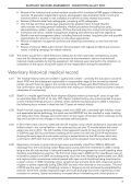ELEPHANT WELFARE ASSESSMENT - Page 5