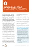 THE AFFORDABLE HOUSING FINANCIAL INTERMEDIARY - Page 6