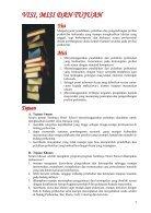 Buku Panduan 2016 TERBARU - Page 5