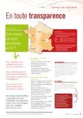 pour la bio en France ? - Page 3