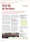 pour la bio en France ? - Page 4