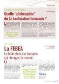 pour la bio en France ? - Page 5