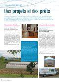 pour la bio en France ? - Page 6