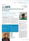 pour la bio en France ? - Page 7