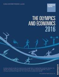 olympic-games-report-goldman-sachs