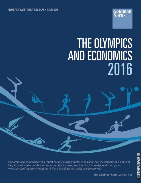 olympic-games-report-goldman-sachs