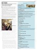 CompostelÁnEa - Page 7