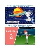 Pop Animate review-(MEGA) $23,500 bonus of Pop Animate - Page 6