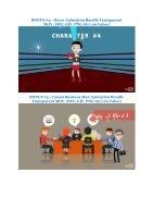 Pop Animate review-(MEGA) $23,500 bonus of Pop Animate - Page 7