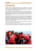Memoria 2015 - Page 5