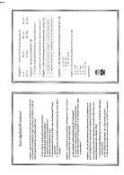 1 (6 Dateien zusammengefügt) - Page 6