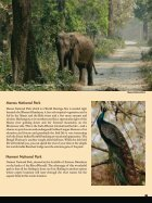 Jungle Travels India - Page 5