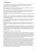 Cymru a'r UE Beth mae'r bleidlais i adael yr UE yn ei olygu i Gymru? - Page 6