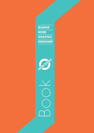Marine-BOOK