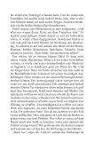 """Leseprobe """"Im Banne des Mächtigen"""" - Page 7"""