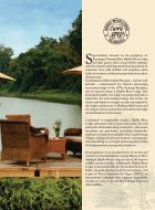 Diphlu River Lodge Brochure - Page 5