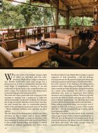Diphlu River Lodge Brochure - Page 6