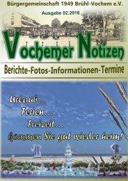 Vochemer-Notizen_02_2016-klein