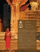 Assam Bengal Navigation Brochure  - Page 2