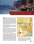 Assam Bengal Navigation Brochure  - Page 5