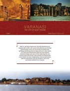 Assam Bengal Navigation Brochure  - Page 6