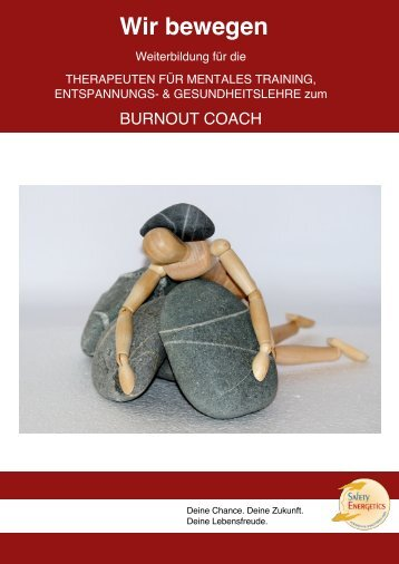 Burn Out Coach pdf Kopie