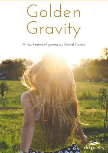 Golden Gravity