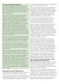 Punishment in Prison - Page 2