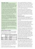Punishment in Prison - Page 5