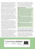 Punishment in Prison - Page 6