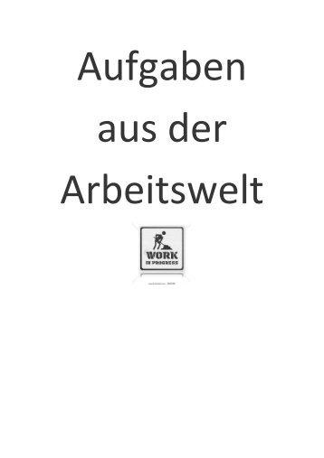 Flaechenberechng_Profil (9 Dateien zusammengefügt)