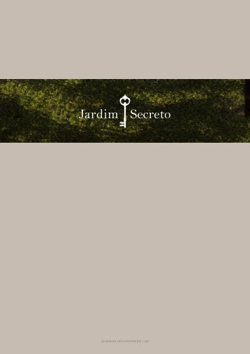 16.11.JSEC_Jardim Secreto_folder caderno virtual