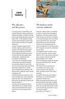 Indecommunity 10/2013 (EN) - Page 5