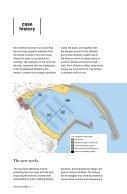Indecommunity 10/2013 (EN) - Page 6