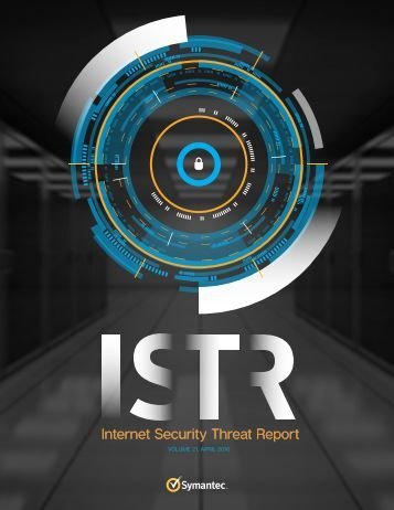 internet security threats The cis and ms-isac cybersecurity professionals analyze risks and alert members to current online security threats.