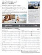 SilverSea promo - Page 2